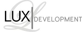 LUX Development